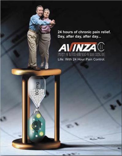 Avinza_Hourglass_x506x72