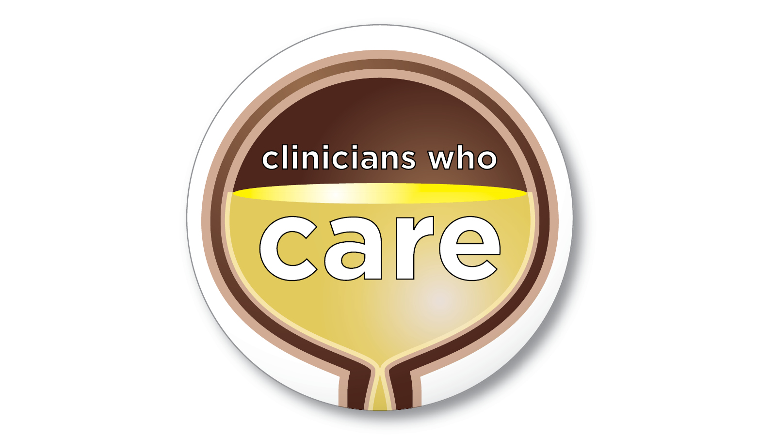 Clinicians Who Care Logo