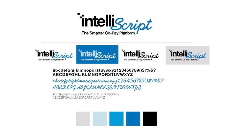 JIM-ONLINE  – 1600×900 – 151230_16