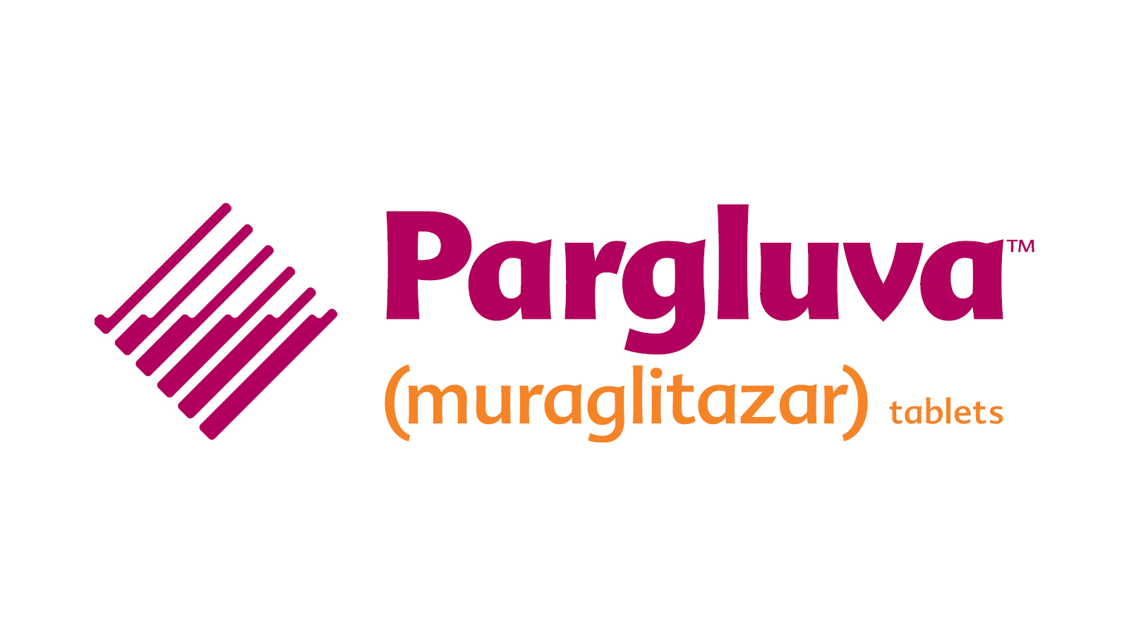 Pargluva Logo Concept