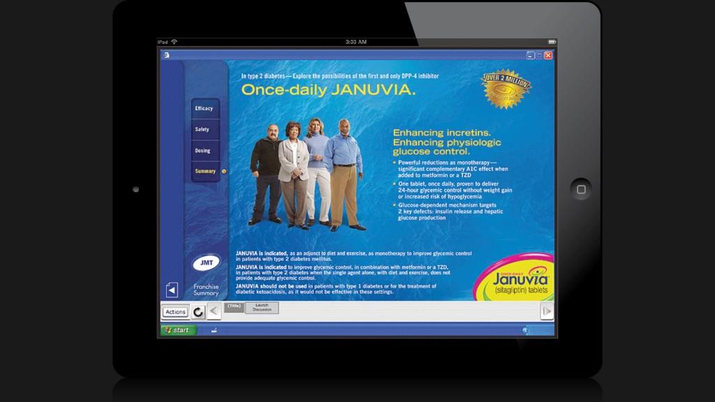 JIM-ONLINE  – 1600×900 – 151230_76