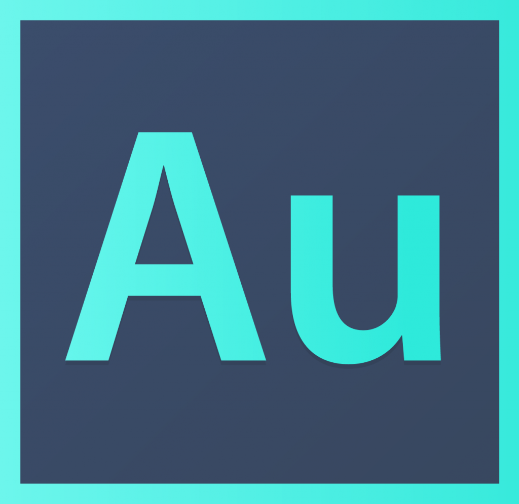 ADOBE_Audition