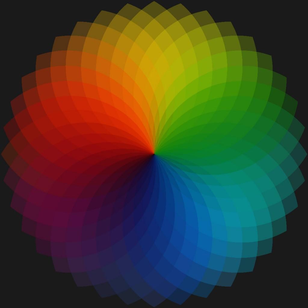 SPECTRUM-FLOWER-1a1a1a