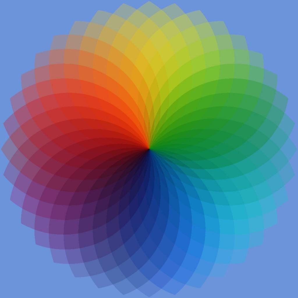 SPECTRUM FLOWER_6c94da