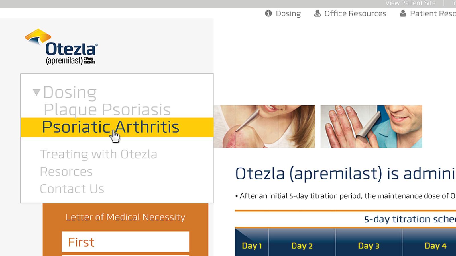 Otezla Web Concept Page 10 1667x938x75