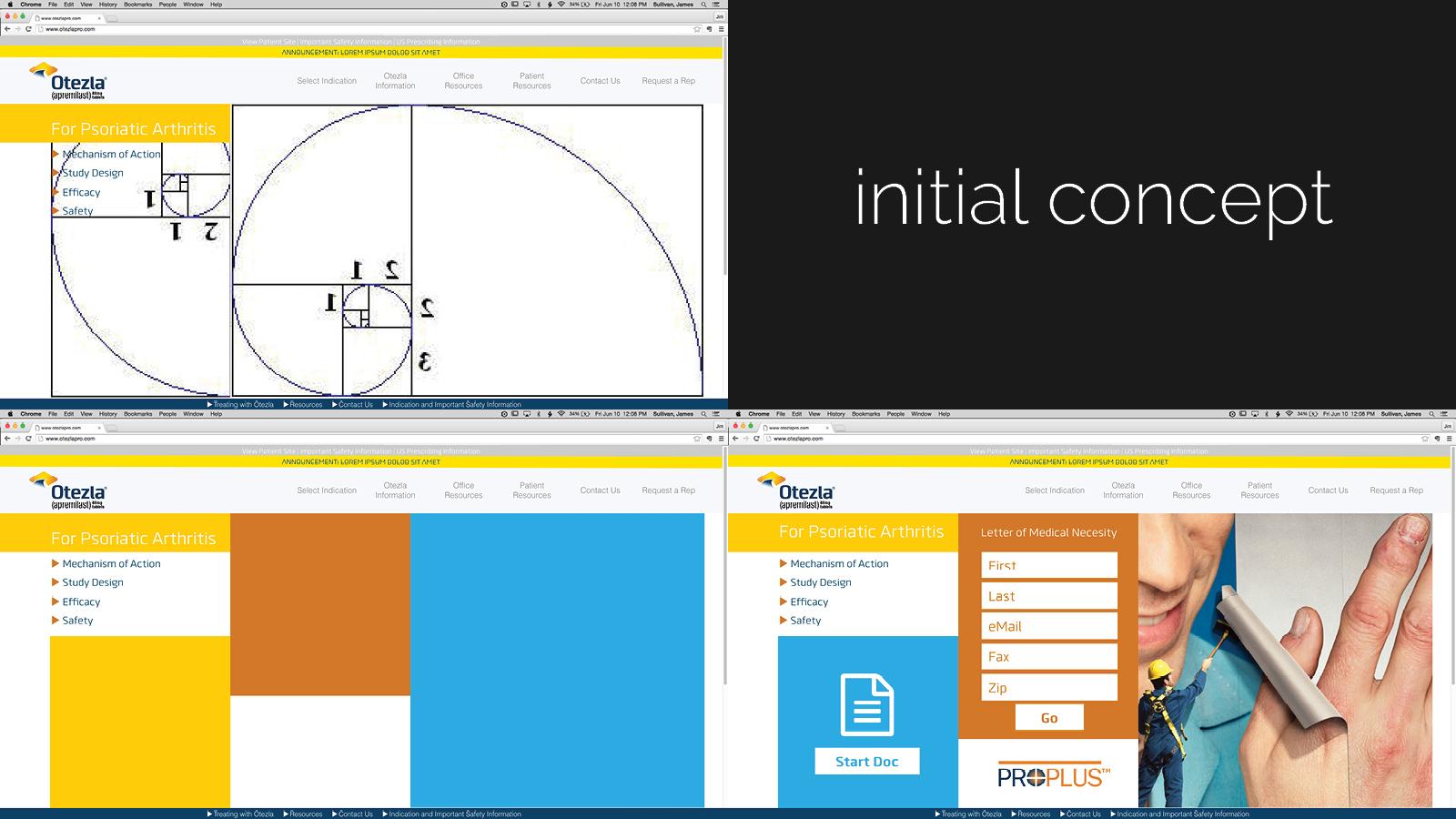 Otezla Web Concept Page 11 1667x938x75