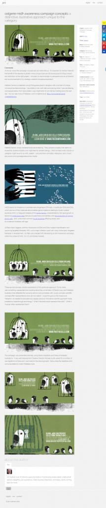 screenshot www.jim online.com 2017 02 17 17 37 51
