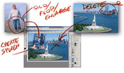 Big-Feet-in-NY-Harbor-Process-500Wx72