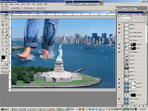 Big-Feet-in-NY-Harbor-Process-500Wx72a