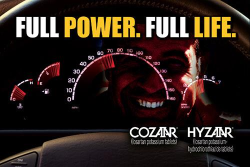 Cozaar-Hyzaar-Full-Power-500Wx72