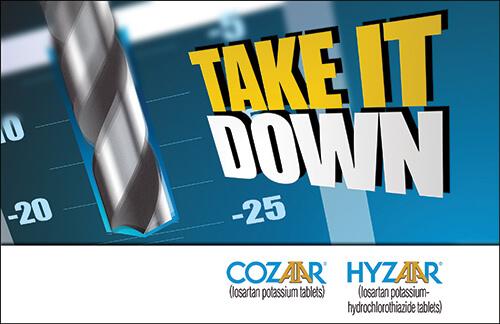 Cozaar-Hyzaar-Take-It-Down-500Wx72