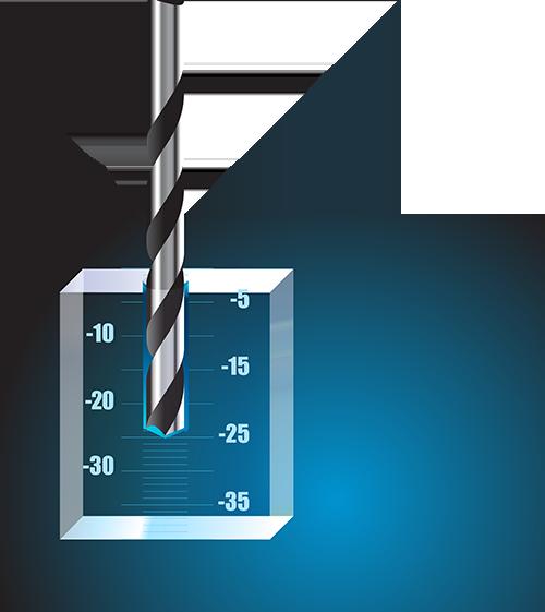 Drill-Bit-in-Illustrator-500Wx72