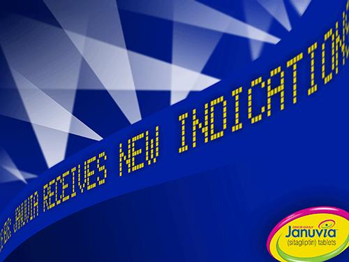 Januvia-New-Ind-500Wx72