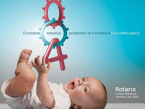 Rotarix_500Wx72