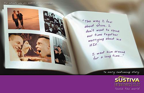 Sustiva-Book-500Wx72