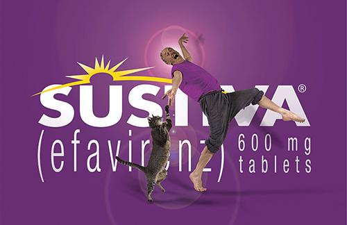 Sustiva-Cat-Crazy-500Wx72