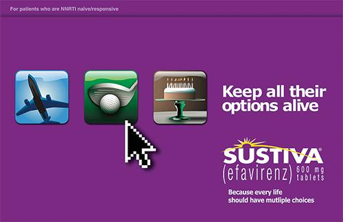 Sustiva-Icons-500Wx72