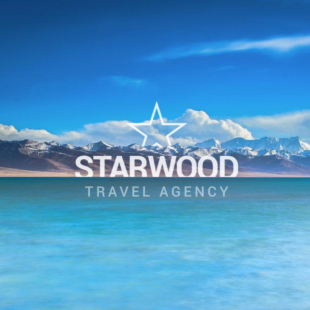 starwood-1.jpg